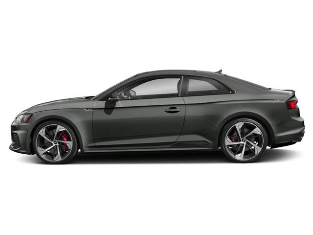 2019 Audi RS 5 2.9 (Stk: 91860) in Nepean - Image 2 of 9