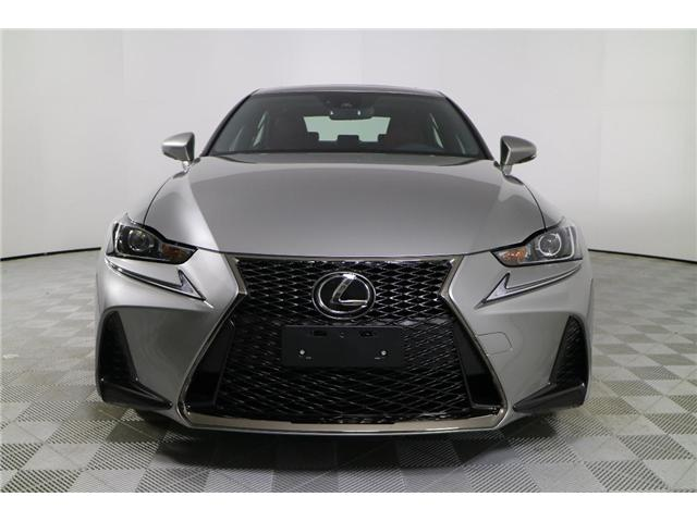 2019 Lexus IS 300 Base (Stk: 190243) in Richmond Hill - Image 2 of 26