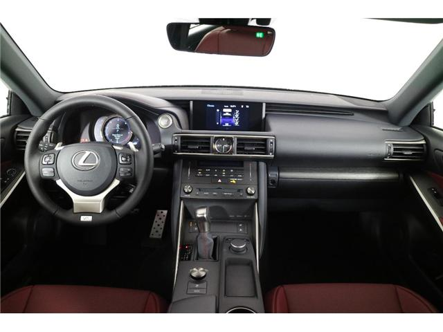2019 Lexus IS 300 Base (Stk: 190243) in Richmond Hill - Image 13 of 26