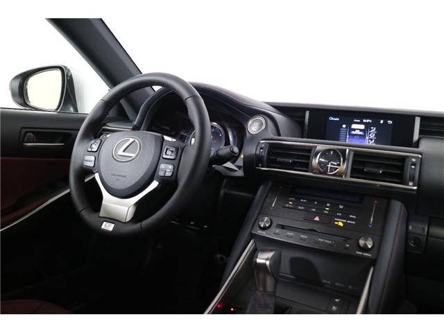 2019 Lexus IS 300 Base (Stk: 190243) in Richmond Hill - Image 14 of 26