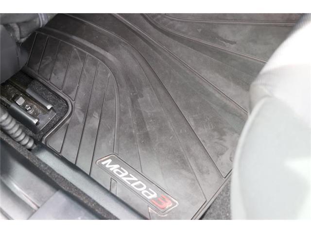 2015 Mazda Mazda3 GX (Stk: MA1647) in London - Image 11 of 21