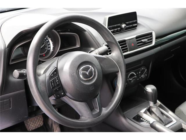2015 Mazda Mazda3 GX (Stk: MA1647) in London - Image 13 of 21