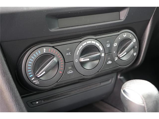2015 Mazda Mazda3 GX (Stk: MA1647) in London - Image 17 of 21