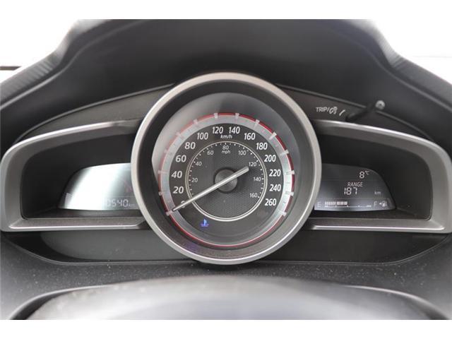 2015 Mazda Mazda3 GX (Stk: MA1647) in London - Image 18 of 21
