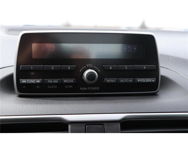 2015 Mazda Mazda3 GX (Stk: MA1647) in London - Image 19 of 21