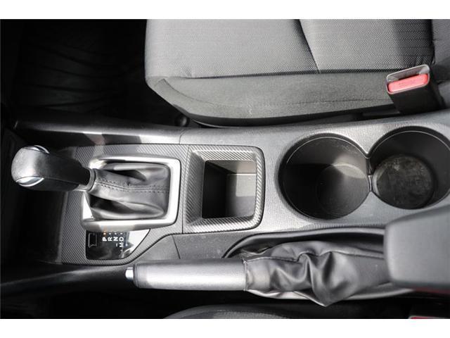 2015 Mazda Mazda3 GX (Stk: MA1647) in London - Image 20 of 21