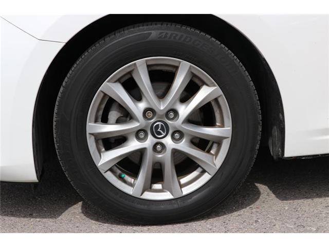 2014 Mazda Mazda3 GS-SKY (Stk: MA1650) in London - Image 4 of 22