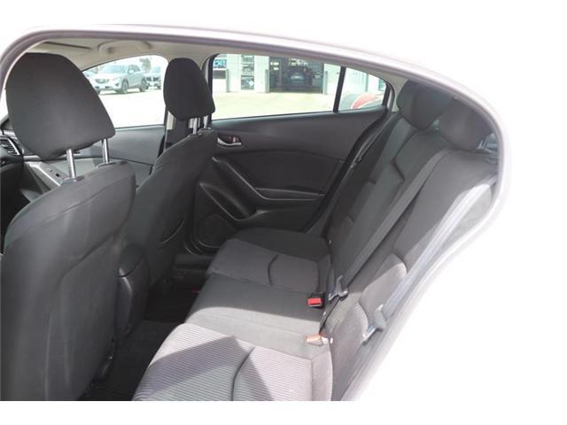 2014 Mazda Mazda3 GS-SKY (Stk: MA1650) in London - Image 10 of 22