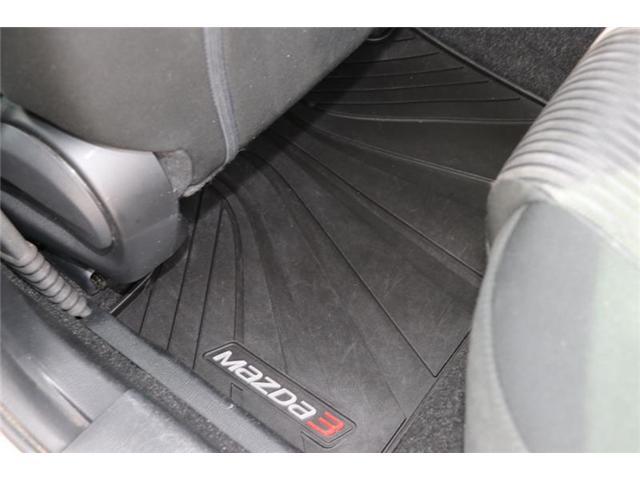 2014 Mazda Mazda3 GS-SKY (Stk: MA1650) in London - Image 11 of 22