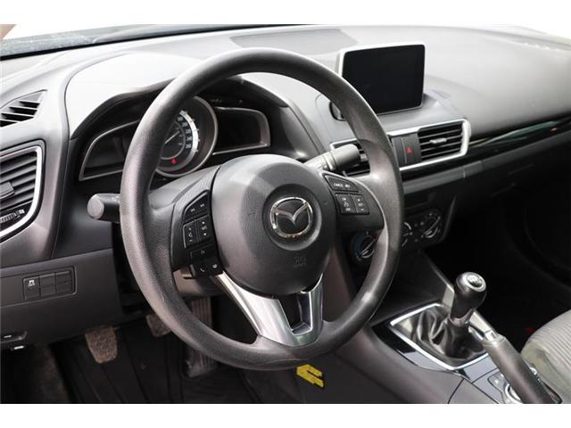 2014 Mazda Mazda3 GS-SKY (Stk: MA1650) in London - Image 13 of 22