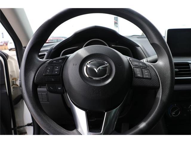 2014 Mazda Mazda3 GS-SKY (Stk: MA1650) in London - Image 15 of 22