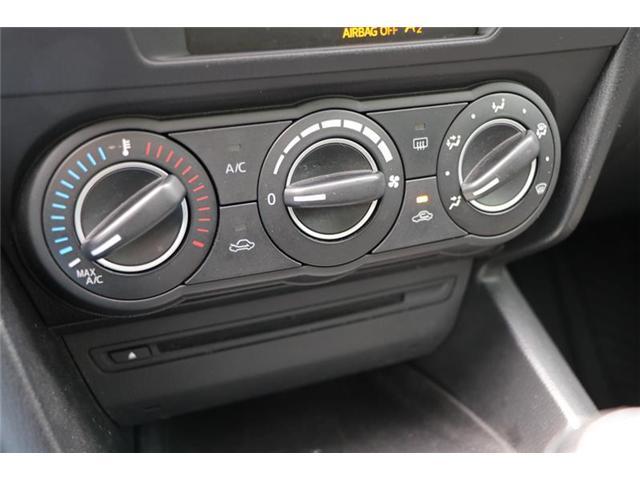 2014 Mazda Mazda3 GS-SKY (Stk: MA1650) in London - Image 17 of 22