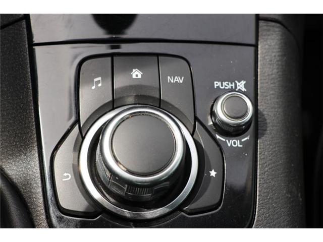 2014 Mazda Mazda3 GS-SKY (Stk: MA1650) in London - Image 19 of 22