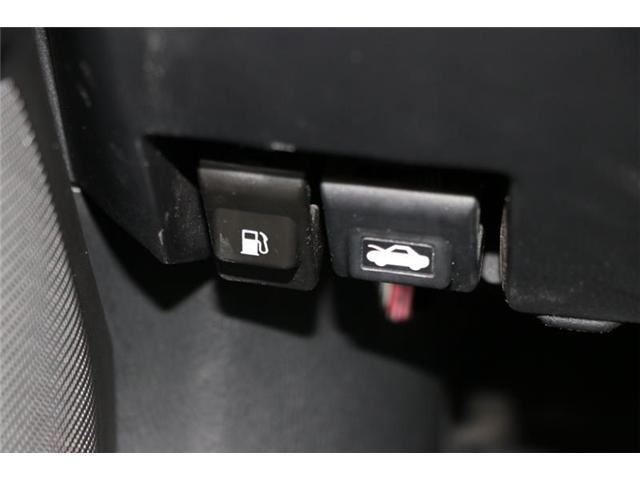 2014 Mazda Mazda3 GS-SKY (Stk: MA1650) in London - Image 22 of 22