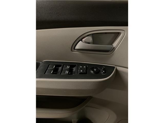 2013 Honda Odyssey EX (Stk: M12442A) in Toronto - Image 2 of 23