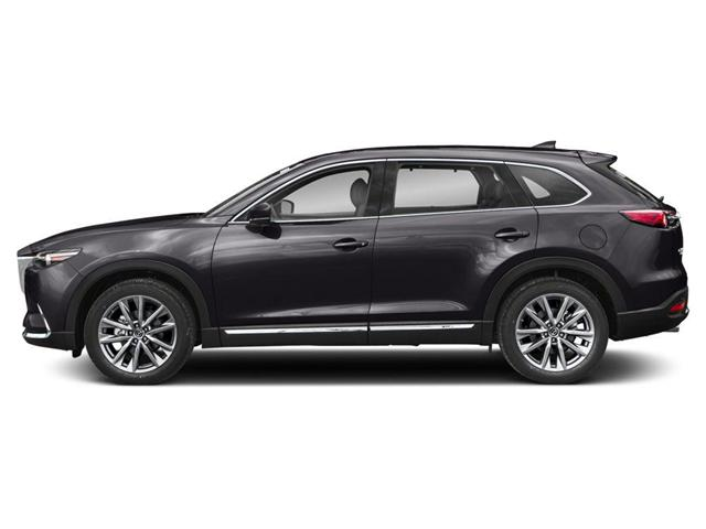 2019 Mazda CX-9 Signature (Stk: N319728) in Saint John - Image 2 of 9
