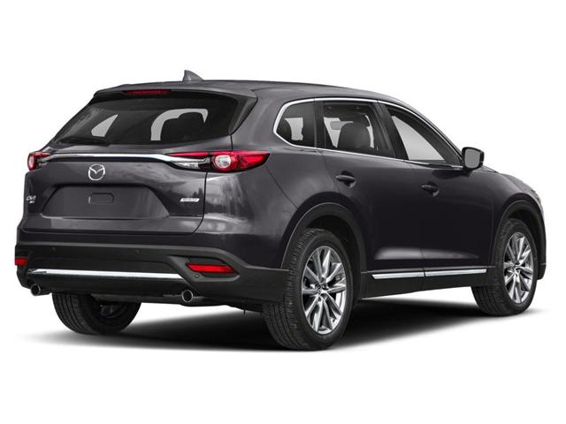 2019 Mazda CX-9 Signature (Stk: N319728) in Saint John - Image 3 of 9
