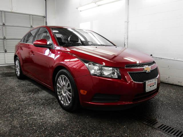 2014 Chevrolet Cruze ECO (Stk: P9-57870) in Burnaby - Image 2 of 24