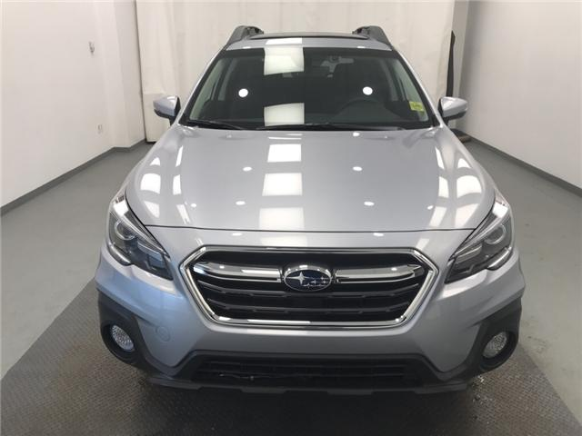 2019 Subaru Outback 2.5i Limited (Stk: 204170) in Lethbridge - Image 8 of 30