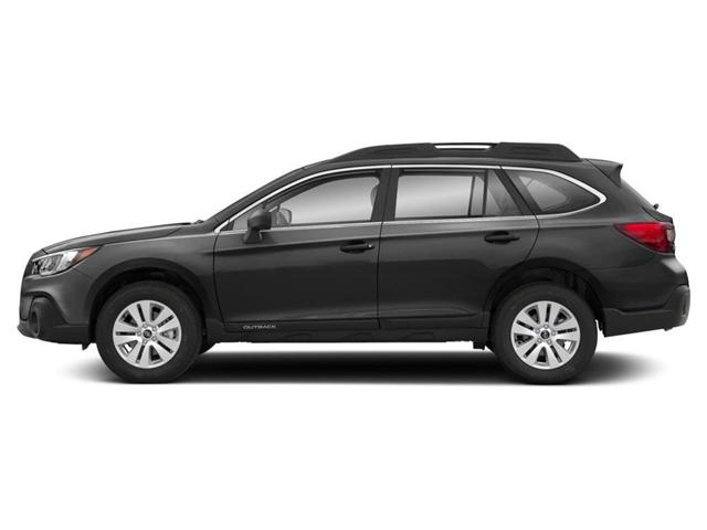2018 Subaru Outback 2.5i (Stk: S00129) in Guelph - Image 2 of 9