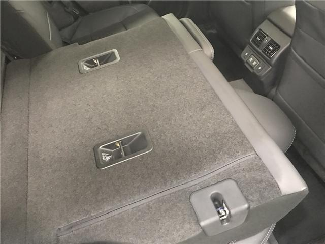 2019 Subaru Outback 2.5i Limited (Stk: 204170) in Lethbridge - Image 24 of 30