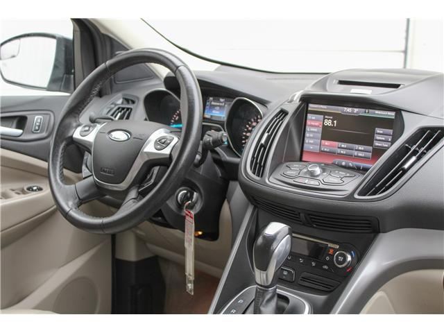 2013 Ford Escape SE (Stk: AP2875) in Mississauga - Image 23 of 23
