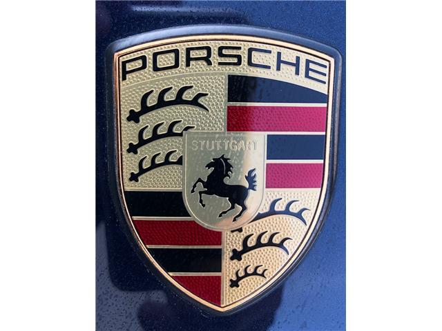 2010 Porsche Cayman Base (Stk: P0912) in Edmonton - Image 23 of 23