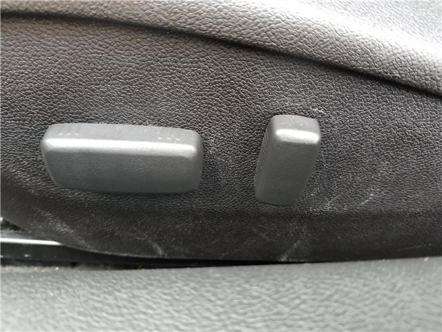 2015 Chevrolet Camaro LT (Stk: ) in Kemptville - Image 14 of 20