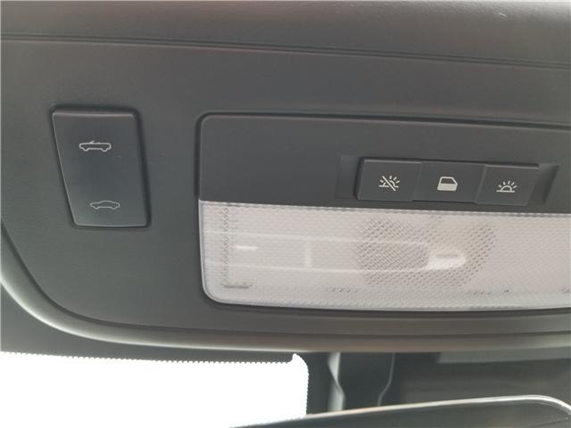 2015 Chevrolet Camaro LT (Stk: ) in Kemptville - Image 12 of 20