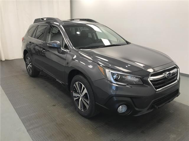 2019 Subaru Outback 2.5i Limited (Stk: 202905) in Lethbridge - Image 7 of 30