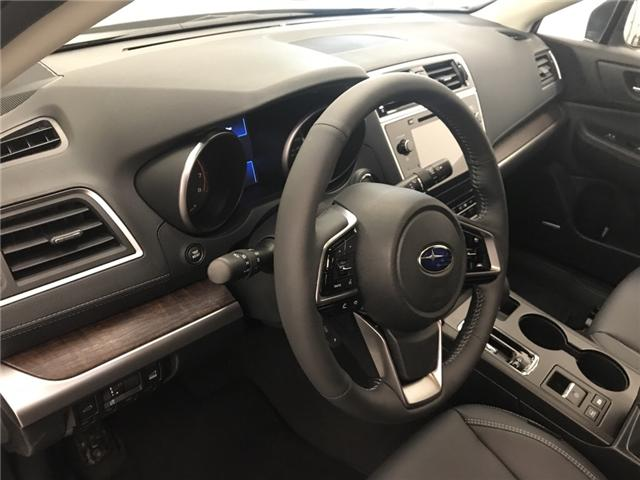 2019 Subaru Outback 2.5i Limited (Stk: 202905) in Lethbridge - Image 14 of 30