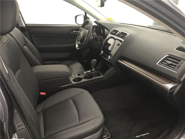 2019 Subaru Outback 2.5i Limited (Stk: 202905) in Lethbridge - Image 23 of 30