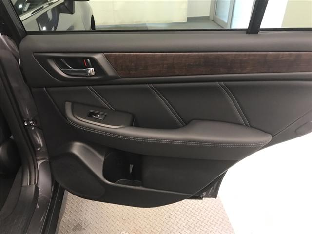 2019 Subaru Outback 2.5i Limited (Stk: 202905) in Lethbridge - Image 24 of 30