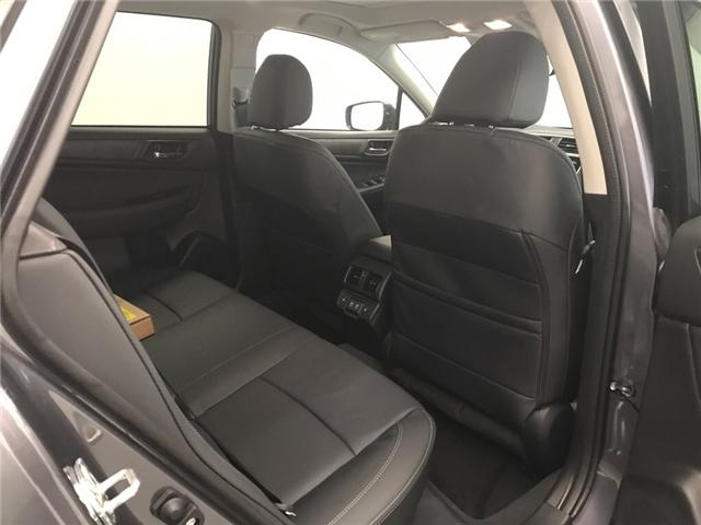 2019 Subaru Outback 2.5i Limited (Stk: 202905) in Lethbridge - Image 25 of 30