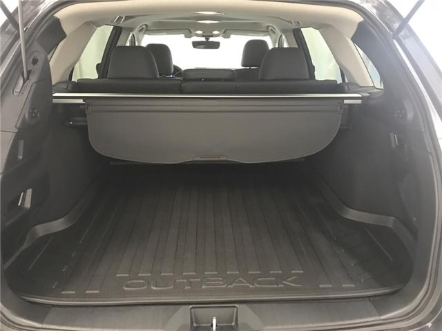 2019 Subaru Outback 2.5i Limited (Stk: 202905) in Lethbridge - Image 27 of 30