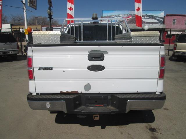 2009 Ford F-150 XLT (Stk: bp600) in Saskatoon - Image 3 of 15