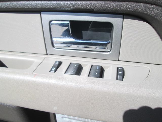 2009 Ford F-150 XLT (Stk: bp600) in Saskatoon - Image 8 of 15
