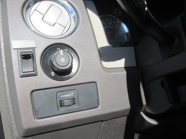 2009 Ford F-150 XLT (Stk: bp600) in Saskatoon - Image 9 of 15