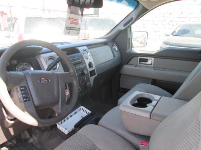 2009 Ford F-150 XLT (Stk: bp600) in Saskatoon - Image 10 of 15