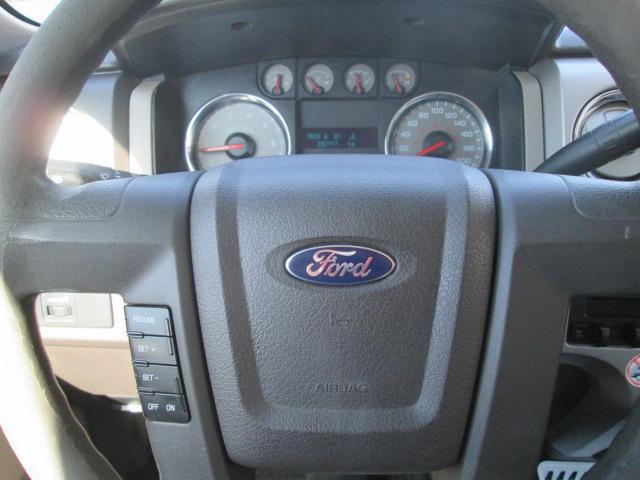 2009 Ford F-150 XLT (Stk: bp600) in Saskatoon - Image 15 of 15