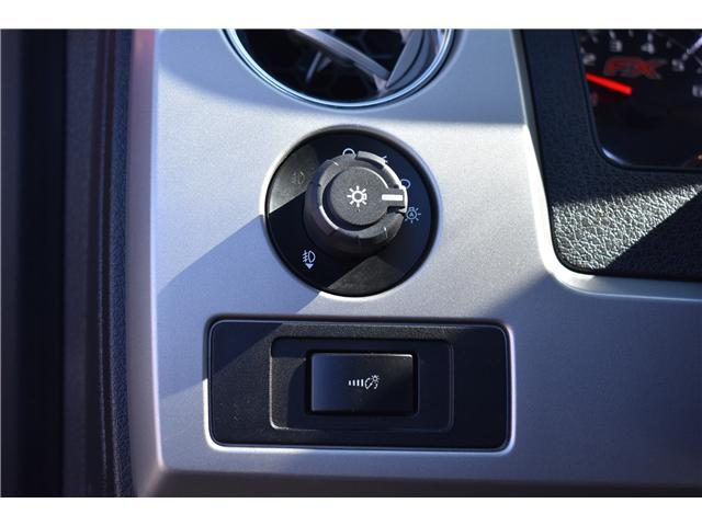 2014 Ford F-150 XL (Stk: P36289) in Saskatoon - Image 21 of 24