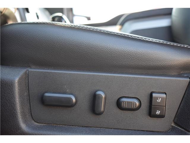 2014 Ford F-150 XL (Stk: P36289) in Saskatoon - Image 22 of 24