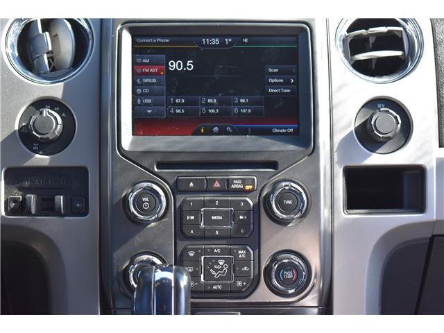 2014 Ford F-150 XL (Stk: P36289) in Saskatoon - Image 16 of 24