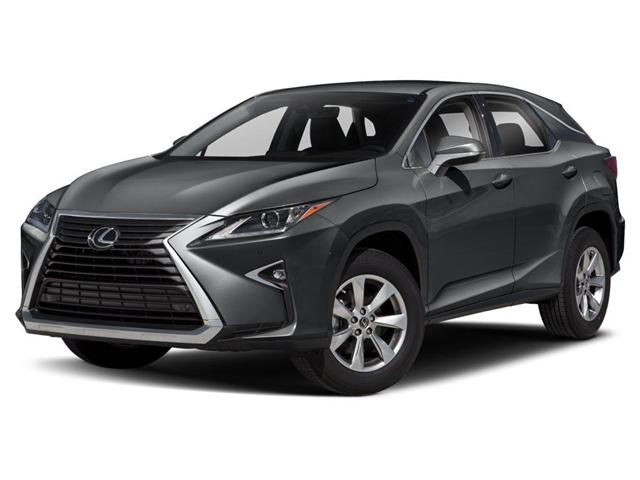 2019 Lexus RX 350 Base (Stk: 193354) in Kitchener - Image 1 of 9