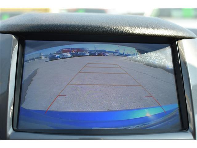 2018 Chevrolet Cruze LT Auto (Stk: P36344C) in Saskatoon - Image 23 of 27