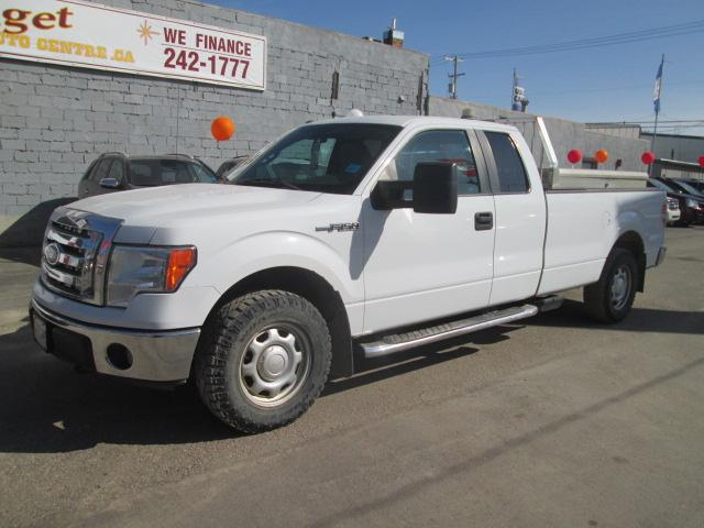 2010 Ford F-150 XLT (Stk: bp599) in Saskatoon - Image 2 of 15