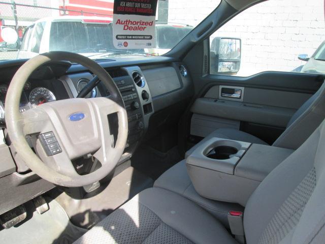 2010 Ford F-150 XLT (Stk: bp599) in Saskatoon - Image 11 of 15