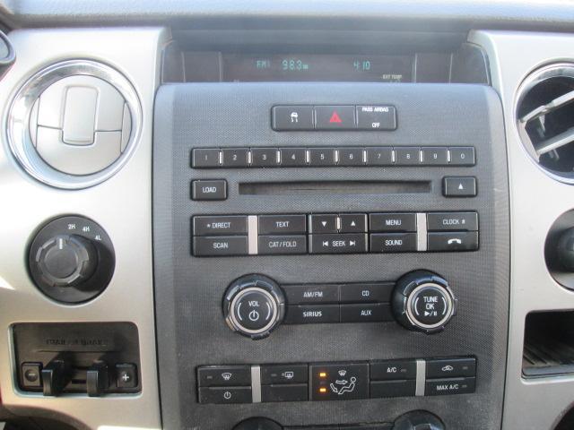 2010 Ford F-150 XLT (Stk: bp599) in Saskatoon - Image 13 of 15