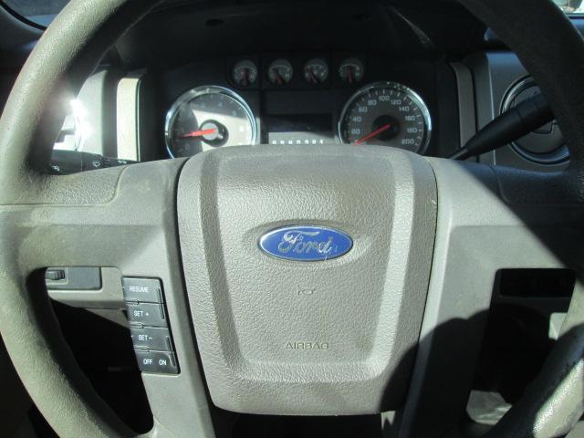 2010 Ford F-150 XLT (Stk: bp599) in Saskatoon - Image 15 of 15