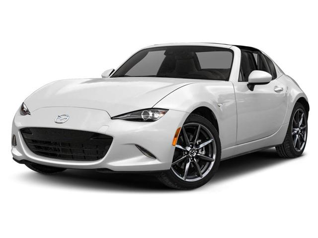 2019 Mazda MX-5 RF GT (Stk: 10593) in Ottawa - Image 1 of 8